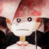 Aaaaronn's avatar