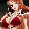aaaartorias's avatar
