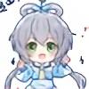 AAABABY's avatar