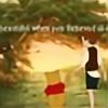 aaabbbcccdddaaa's avatar