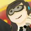 AAAbelpr's avatar