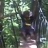 aaaccssss134's avatar
