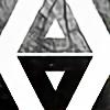 aaagraff's avatar