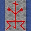 AAAHartvisen's avatar