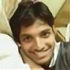aaakhil's avatar