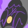aaalifeforms's avatar