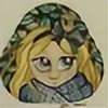 aaalleexx's avatar