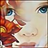 aaamelie's avatar