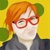 aaanomaliaaa's avatar