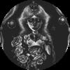 aaap-art's avatar