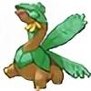aAARRGGHH's avatar