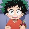 aaashura's avatar