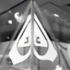aaaua's avatar