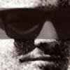 aabrorson's avatar