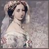 aabyegrace's avatar