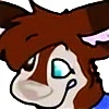 aac9911's avatar