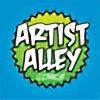 AACCreators's avatar