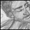 Aachaa's avatar