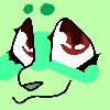 AACoffeeweeAA's avatar