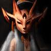 Aacruxa's avatar