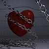 aad345's avatar
