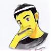 AaDany95's avatar