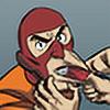 aaddoogg's avatar