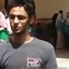 aadelhassan's avatar