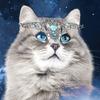 Aadelrun's avatar
