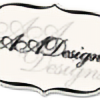 AADesignsCT's avatar