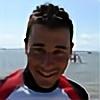 aadicc's avatar