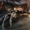 aadienriq's avatar