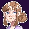 aadiiart's avatar