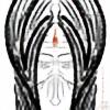 AadiMK's avatar