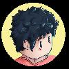 aadisart's avatar