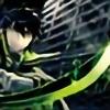 aAdisensei's avatar