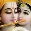 aaditilathi's avatar