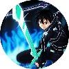 aadiv1's avatar