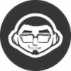 AadmM's avatar