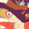 Aadorah's avatar