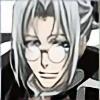 Aaelron's avatar
