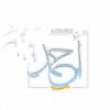 aaen90's avatar