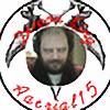 Aaerial15's avatar