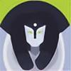 Aaerias's avatar