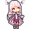 Aaeruu's avatar