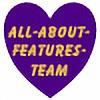 AAF-Team's avatar