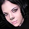 aaf4's avatar