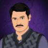 Aafee's avatar