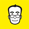 aaffonso's avatar