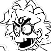 AafterglowEeye's avatar